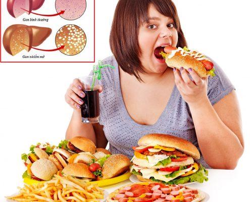 ginlava hỗ trợ tăng cường chức năng gan