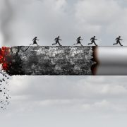 tác hại của khói thuốc